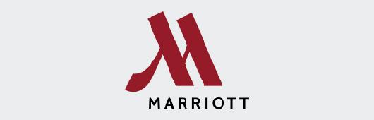 Marriott Victoria & Albert Hotel – Manchester