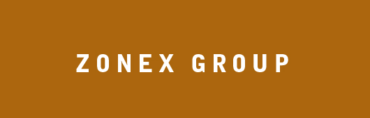 Zonex Group