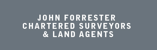 John Forrester Chartered Surveyors and Land Agents