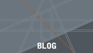 ag_blog
