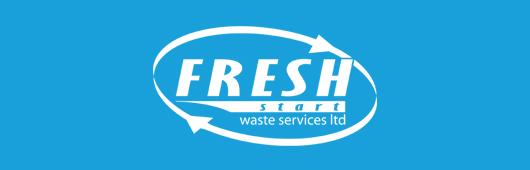 Fresh Start Waste Services Ltd