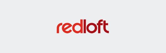 Redloft