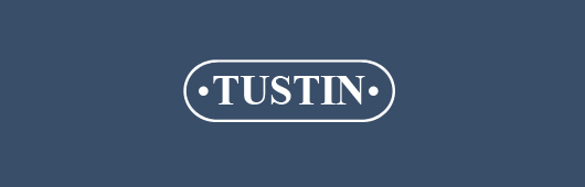 Tustin Developments