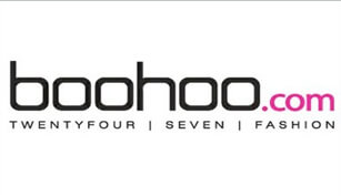 Boohoo Appoints Anderton Gables To Major Warehouse Fit Out In Lancashire besides Mining further Martindale Products 8 In Double Ended Curved  mutator Slotting File Slfl08 moreover Contact 20Us moreover Page catalog1402. on exit light maintenance