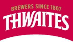 thwaites-new-logo