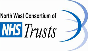 AG selected as approved consultant for NHS Trusts