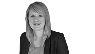 AG APPOINT QUANTITY SURVEYOR HAYLEY MCGRATH TO AG PRESTON OFFICE
